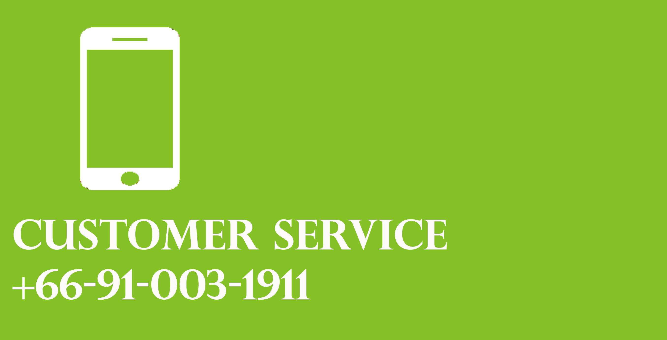 Customer-Service-number-interecom
