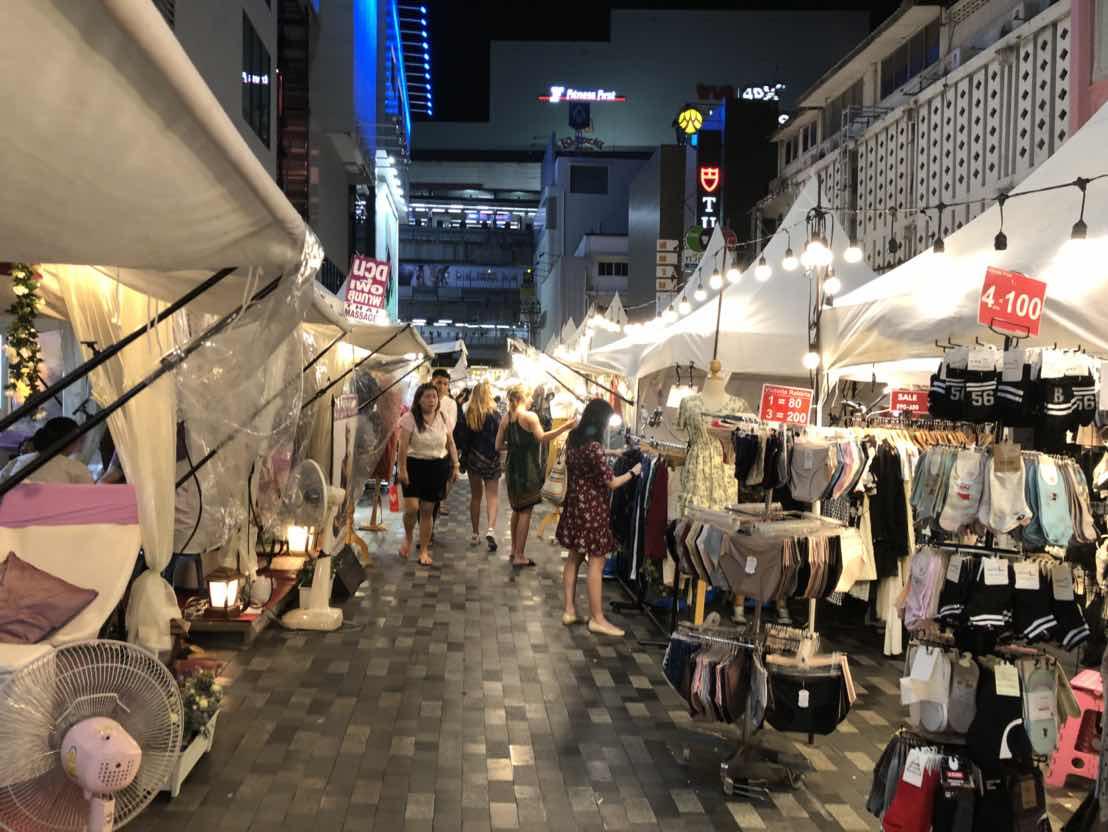 Soi 5_interecom_events_bangkok