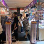 #portdefashion #silomcomplex #bangkok ,8 Nov - 17 Nov 2019 , SilomComplex Shoppingplaza.