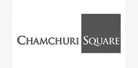 Chamchuri+Square_logo