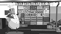 The Food Corridor_1