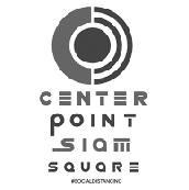 centerpoint_logo