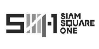 siam_square_logo