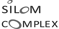 silom_complex_logo