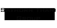 Sathorn-Thani-Group