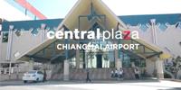 airport-centralplaza