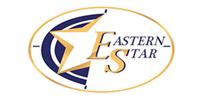 eastern-star