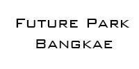 future-park-bangkae