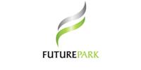 futurepark-bangkae