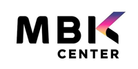 mbk-shoppingmall