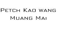 pttch-kao-wang-muang-mai