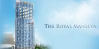 royal-maneeya