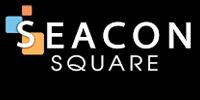 secon-square