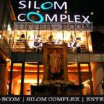 silom_enterance_interecom
