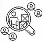vendor_network_interecom